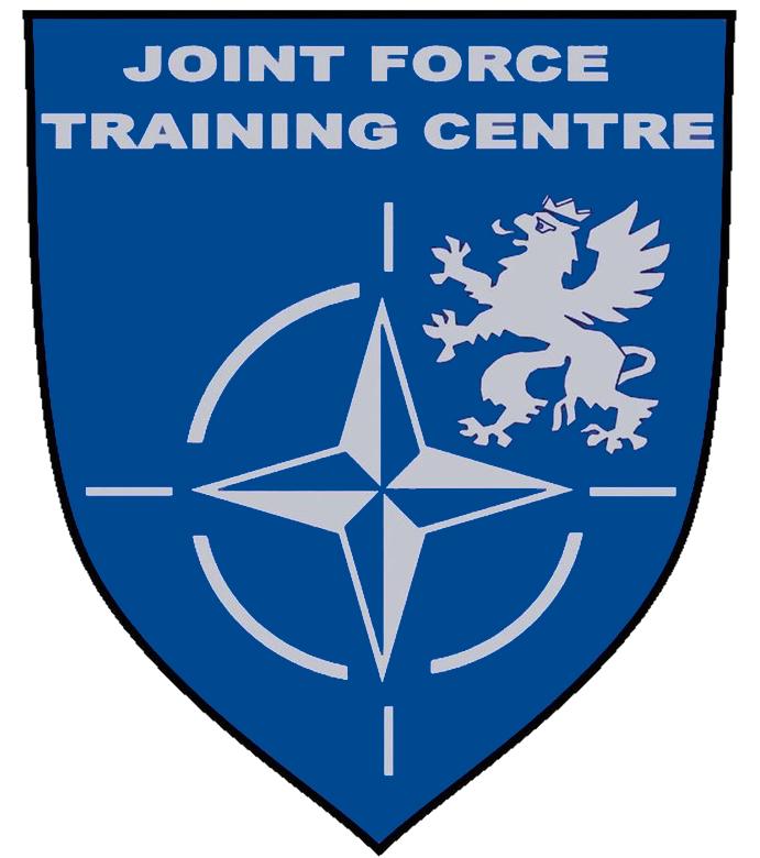 JFTC logo crest