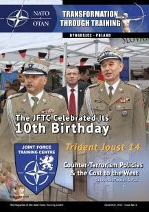 II-2014 cover.jpg