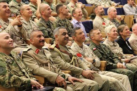 Mission-Iraq_44391.jpg