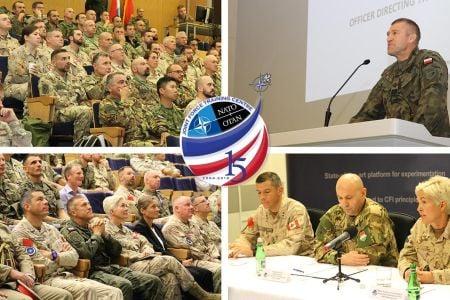 Mission-Iraq-19-2.jpg