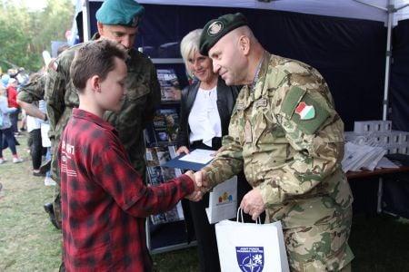 NATO-Day-Bydgoszcz-4082.jpg