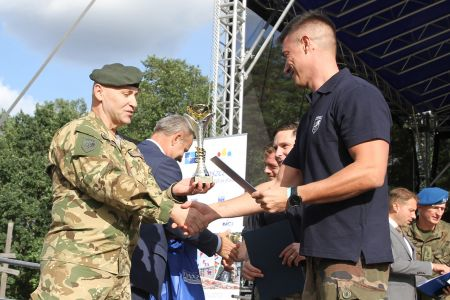 NATO-Day-Bydgoszcz-4015.jpg