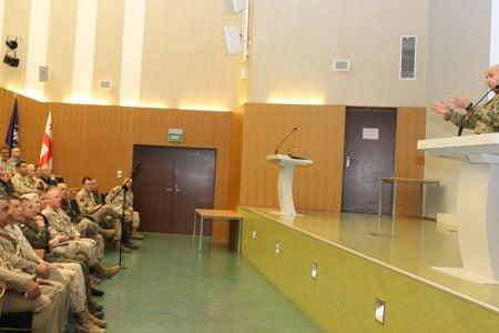 Mission-Iraq_44201.jpg