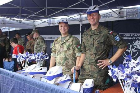 NATO-Day-Bydgoszcz-3535.jpg