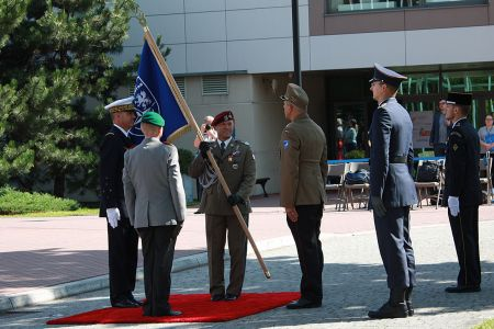 Change-of-Command-Ceremony-14.jpg