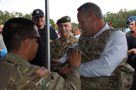 NATO-Day-Bydgoszcz-3855.jpg