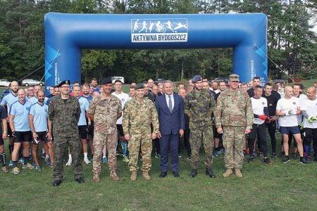 NATO-Day-Bydgoszcz-3788.jpg