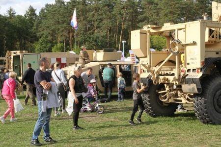 NATO-Day-Bydgoszcz-3899.jpg