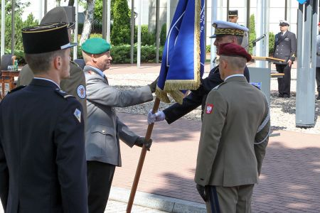Change-of-Command-Ceremony-12.jpg