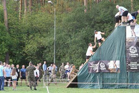 NATO-Day-Bydgoszcz-3818.jpg