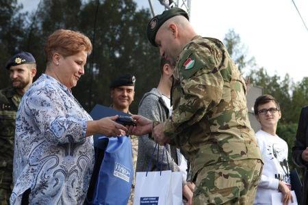 NATO-Day-Bydgoszcz-3937.jpg