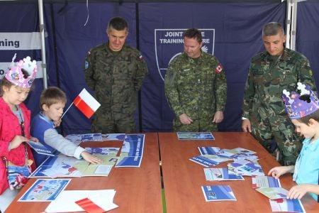 NATO-Day-Bydgoszcz-3559.jpg
