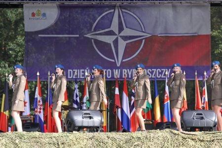 NATO-Day-Bydgoszcz-3908.jpg