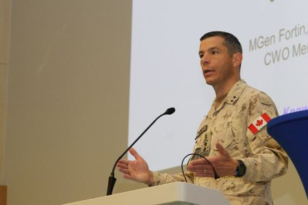 Mission-Iraq_44551.jpg