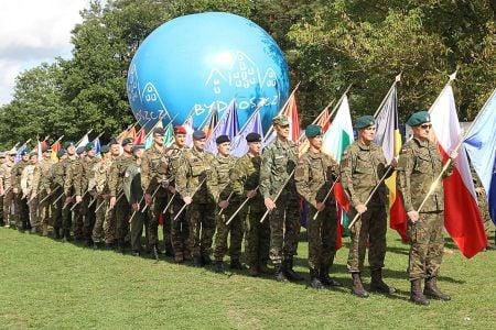 NATO-Day-Bydgoszcz-3625.jpg