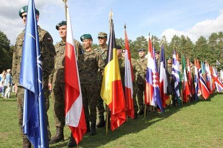NATO-Day-Bydgoszcz-3621.jpg