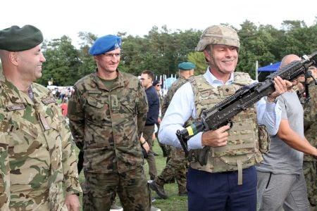 NATO-Day-Bydgoszcz-3861.jpg