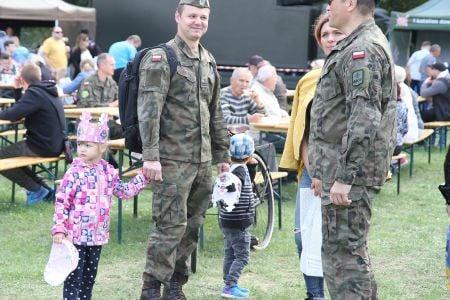 NATO-Day-Bydgoszcz-3586.jpg