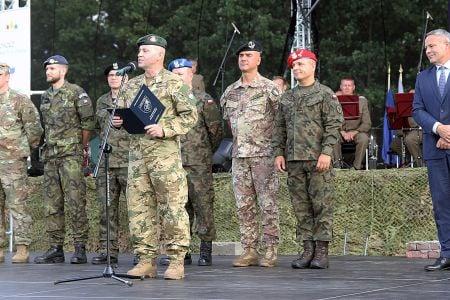 NATO-Day-Bydgoszcz-3723.jpg