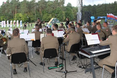 NATO-Day-Bydgoszcz-3592.jpg