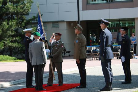 Change-of-Command-Ceremony-13.jpg