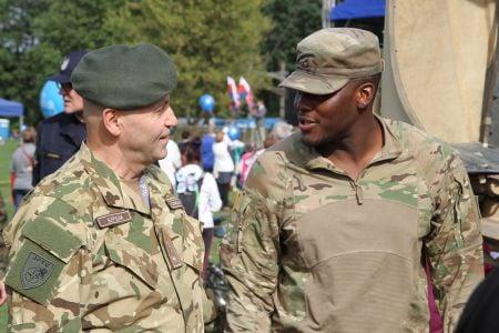 NATO-Day-Bydgoszcz-3884.jpg