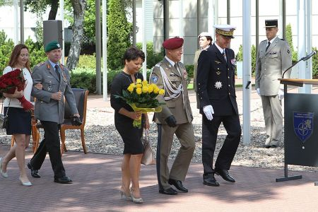 Change-of-Command-Ceremony-19.jpg