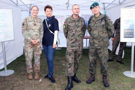 NATO-Day-Bydgoszcz-4099.jpg
