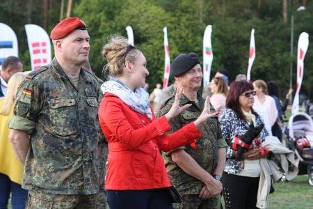 NATO-Day-Bydgoszcz-3751.jpg
