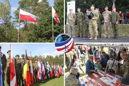 NATO-Day-Bydgoszcz-nato_day.jpg