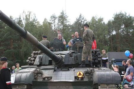 NATO-Day-Bydgoszcz-3582.jpg
