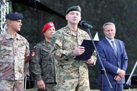 NATO-Day-Bydgoszcz-3735.jpg