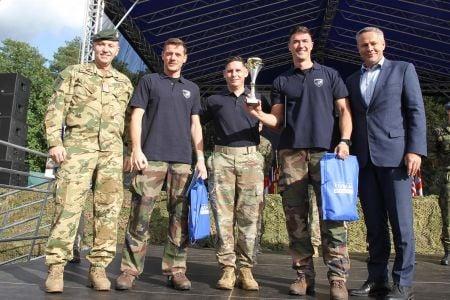 NATO-Day-Bydgoszcz-4031.jpg