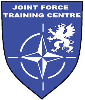 jftc logo