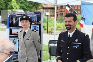 2014-05-30 10thanniversary 26