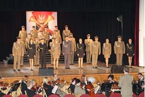 2014-05-30 10thanniversary 41