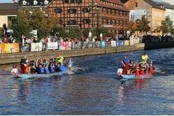 2016 09 24 dragonboats 1