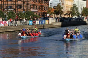 2016 09 24 dragonboats 5