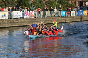 2016 09 24 dragonboats 6