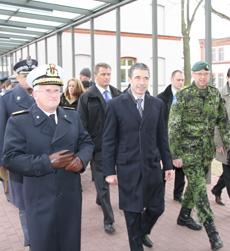 signal ia training army
